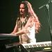 Tuomas Holopainen NIGHTWISH Melbourne Australia