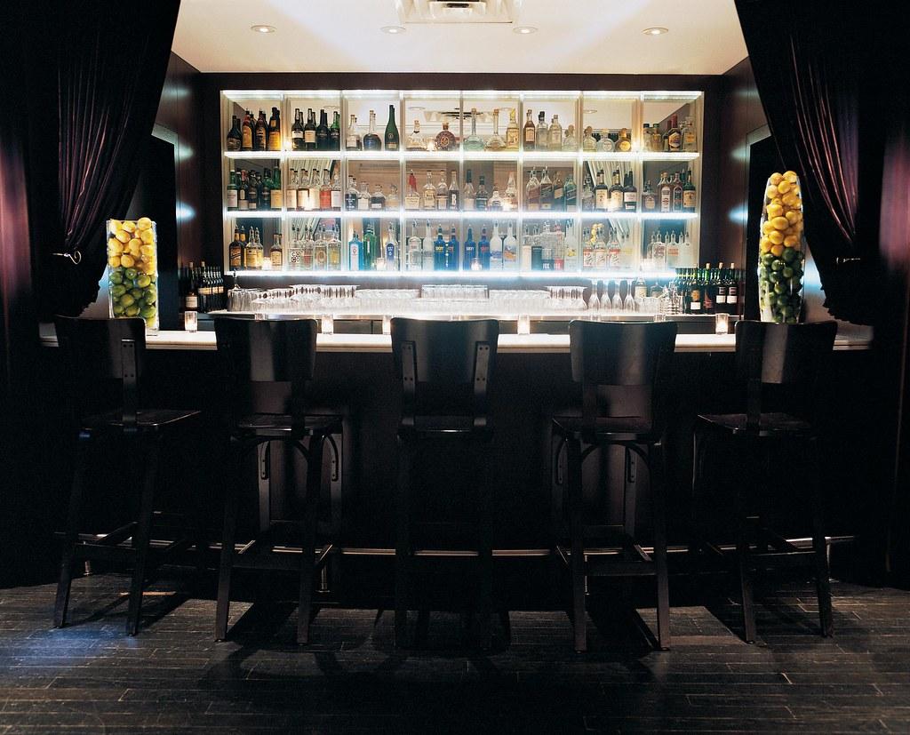 Marvelous ... W Chicago   City Centeru2014The Living Room Bar   By W Worldwide Good Ideas