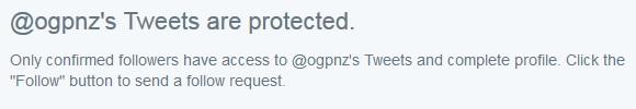 OGPNZProtected