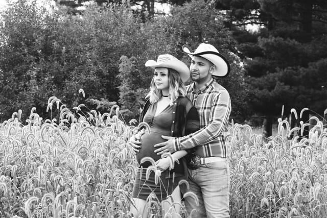 Ana Maternity