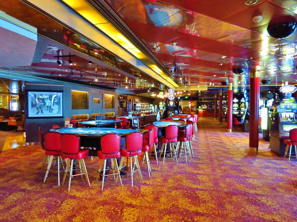 Vakbond de unie holland casino cheap rooms at casino rama