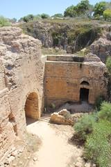Leptis Magna (94)