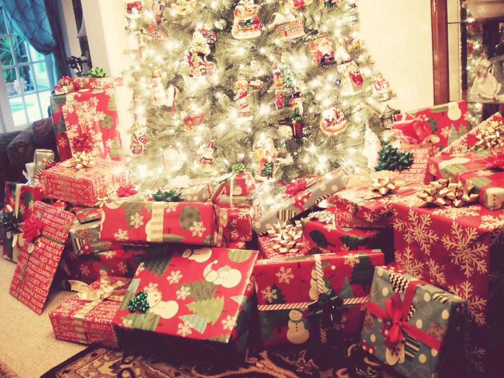 Christmas Tree Shops Veterans Road West Staten Island Ny