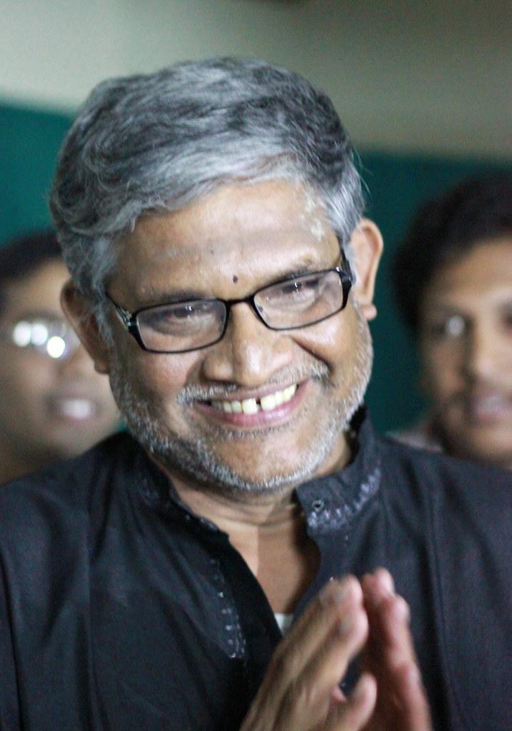 tanikella bharani directed movies