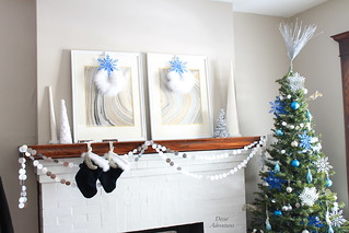 Holiday Decorations | by Decor Adventures