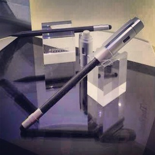 Staedtler Premium pencil @paperworld! | by Patrick Ng