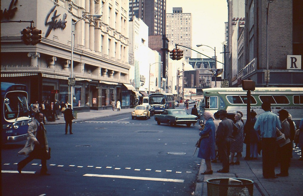Image result for baltimore 1970's