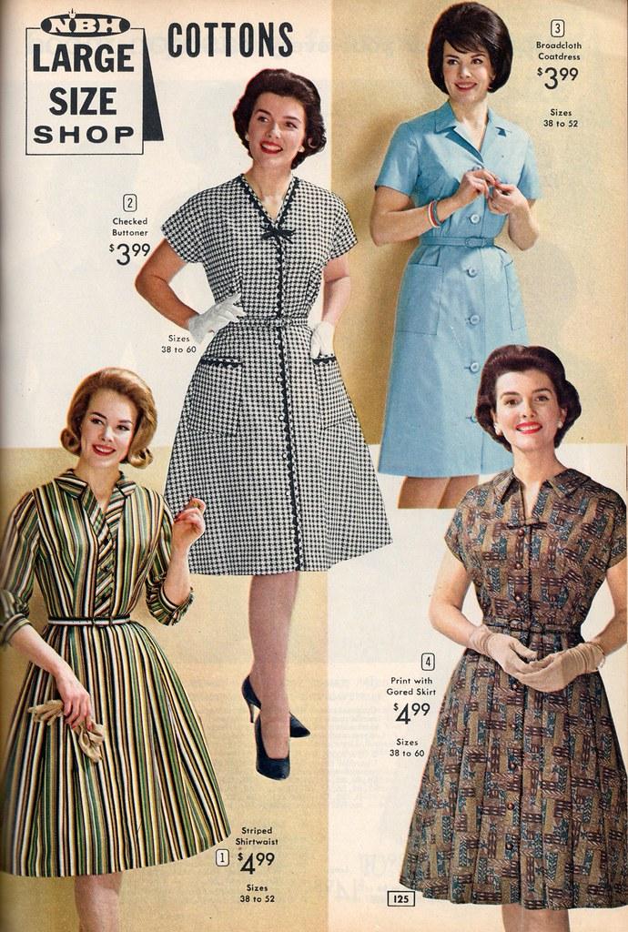 S Style Dresses Plus Size Uk