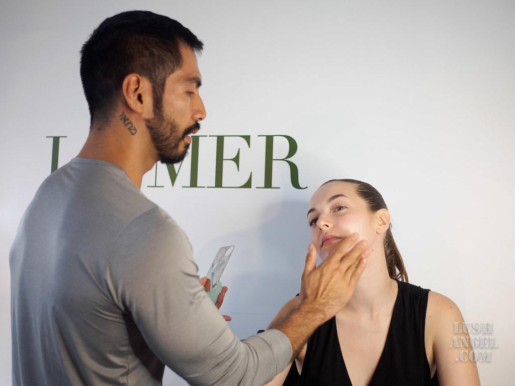 la-mer-makeup