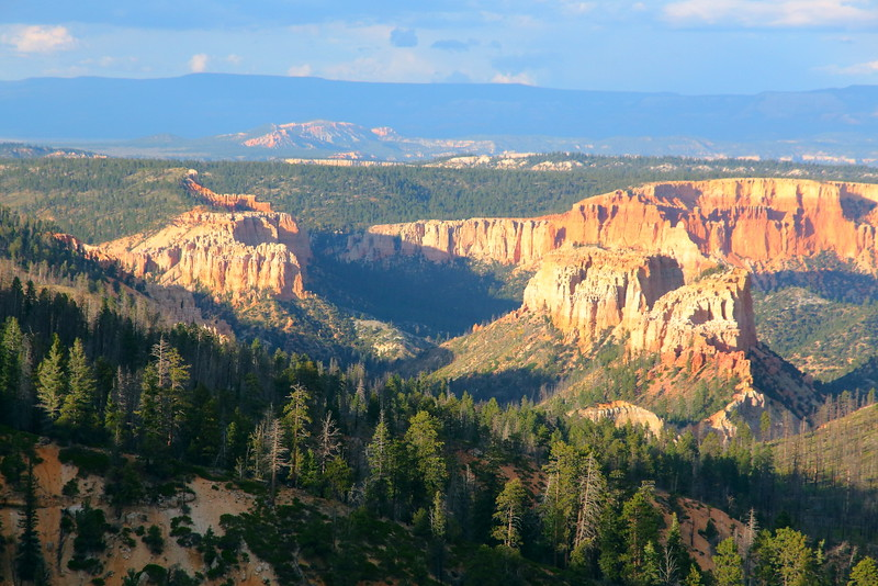 IMG_7756 Piracy Point, Bryce Canyon National Park