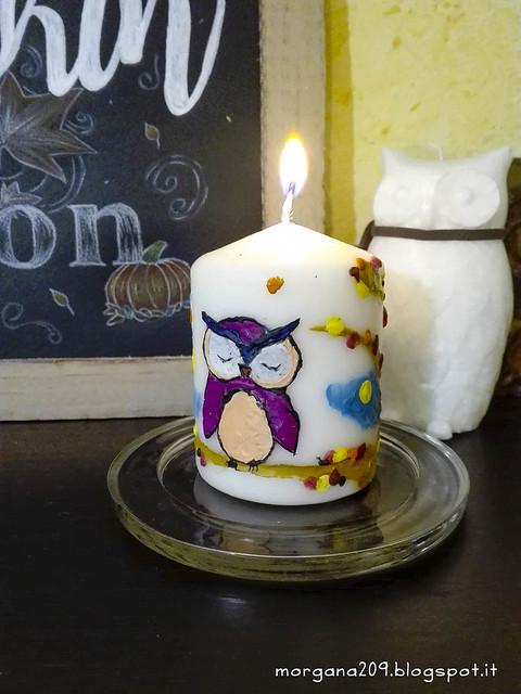 OwlCandle01w