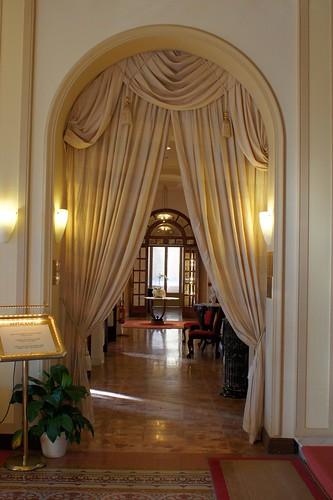 Www Bestwestern Hotel Annecy Com