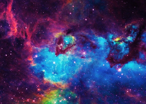 Tumblr Backgrounds Space