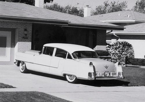 American Classic Cars Illinois