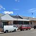 East Gippsland Shire Council A