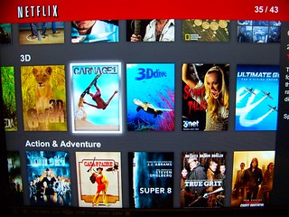 Image Result For Added Movies Streaming