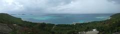 トバゴ諸島