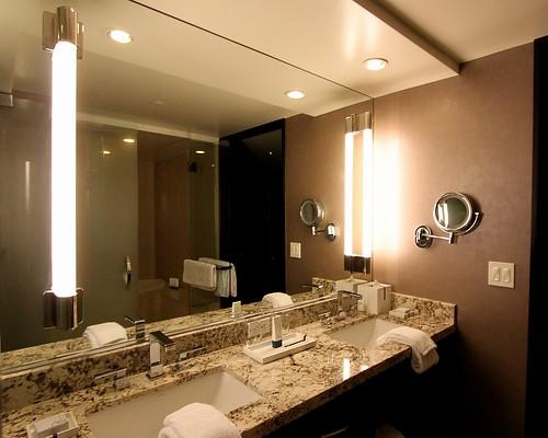 Design Bath And Kitchen Timonium Md