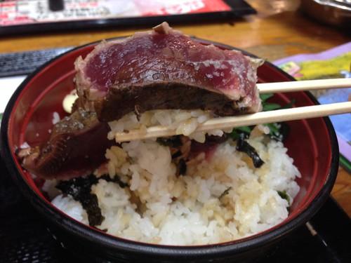 kochi-hirome-market-myojinmaru-shiotataki-don03