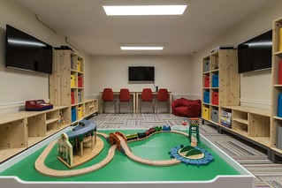 play room 02 | by Killeen Studio