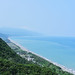 24-南迴上的旭海觀景台