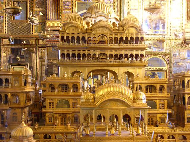 Ajmer India  city photos : Ajmer, Rajasthan, India | Flickr Photo Sharing!