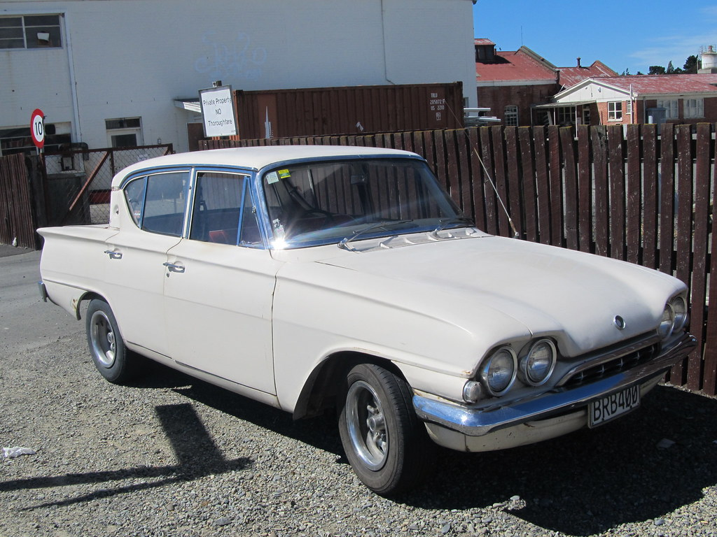 1963 ford consul 315 brb400 i see more mk1 cortinas than t flickr. Black Bedroom Furniture Sets. Home Design Ideas