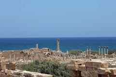 Leptis Magna (43)
