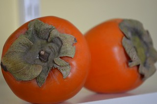 nice angle of persimmon | by myhalalkitchen2