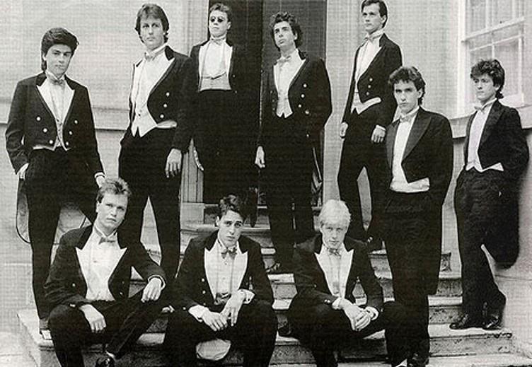 Boris Johnson Majority