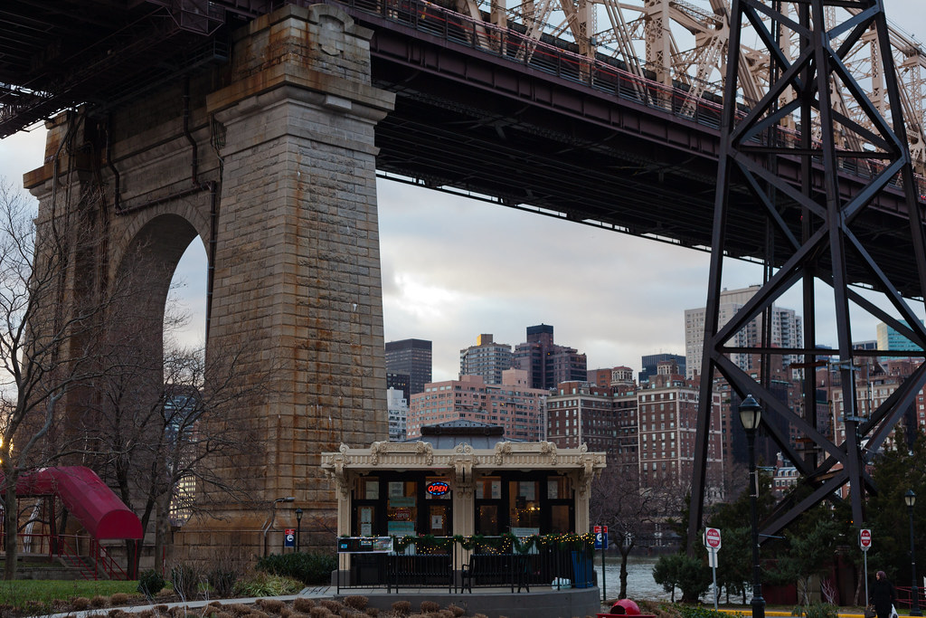 Casino queensboro gambling problems with family