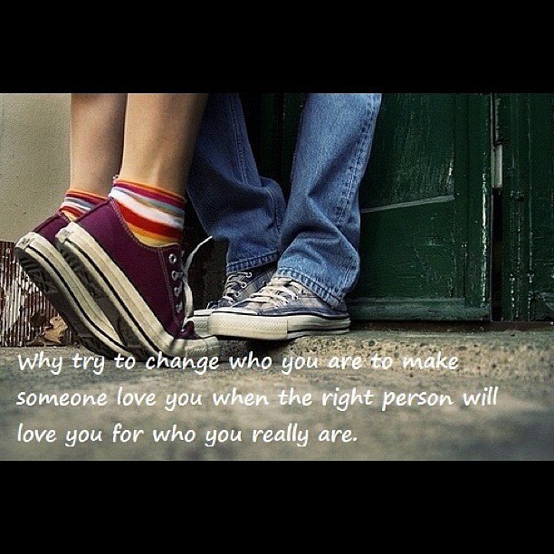 Love Quotes Like Relationship Doubletap Follow Foll Flickr
