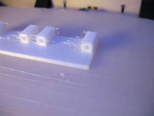 Mcmaster Carr Bed Frame Hardware