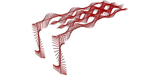 Naup josu ontiveros 2012 2 proyecto final de curso Arquitectura y diseno uabc