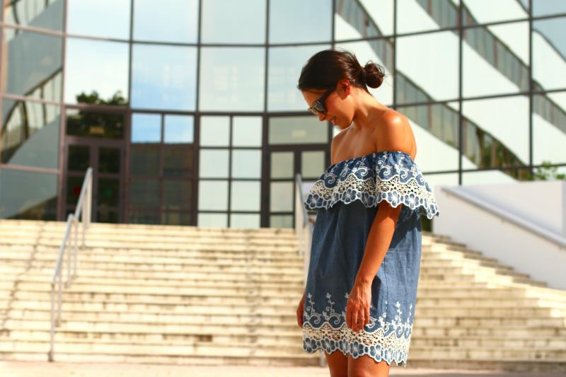 vestido-detalle-encaje