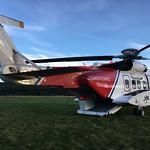 Coastguard 951