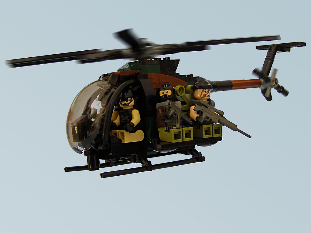lego helicopter army with 8277628617 on Watch additionally True Heroes C130 Sighted 10622 moreover 107314 Moc 60051 Club Car And Extended Car likewise 8277628617 in addition Watch.