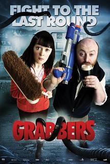 sci fi comedy movies 2011