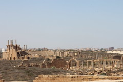 Leptis Magna (38)