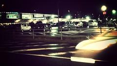 Kitakyushu Airport