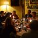 Christmas Dinner at Home - Christmas 25th