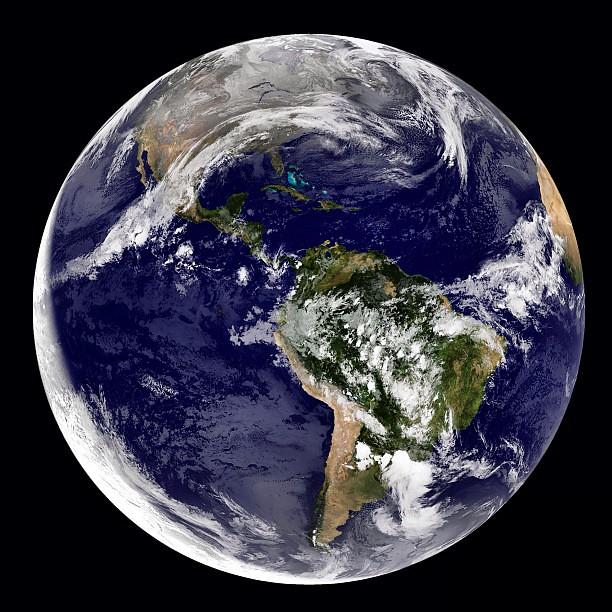 Planet Earth  Islands Sous Titres Francais