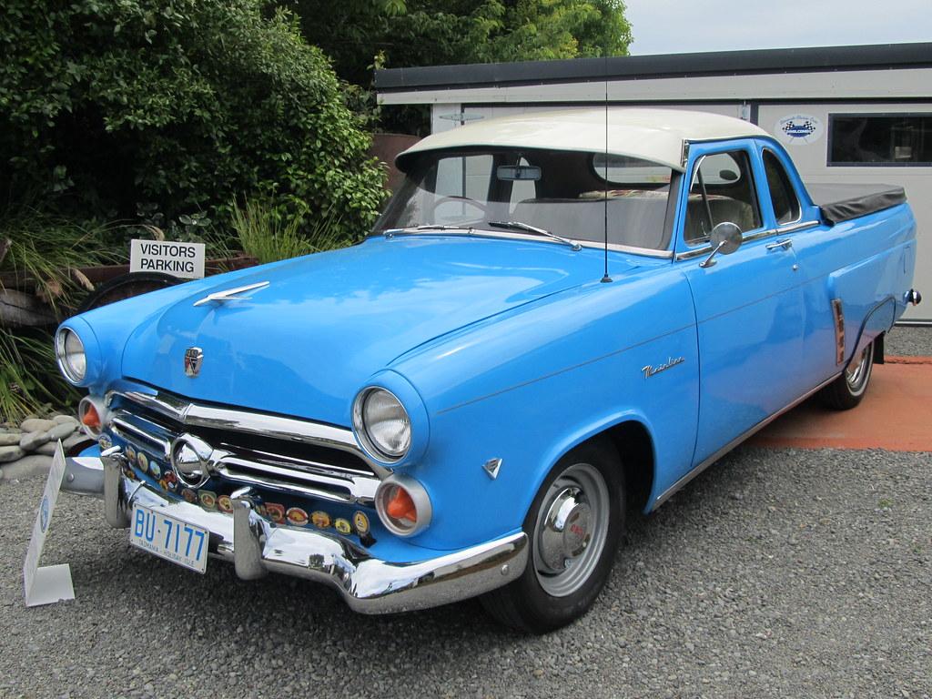 Old Car Trader Usa