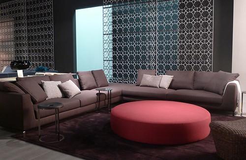 b b italia imm cologne 2013 imm cologne 2013 b b italia flickr. Black Bedroom Furniture Sets. Home Design Ideas