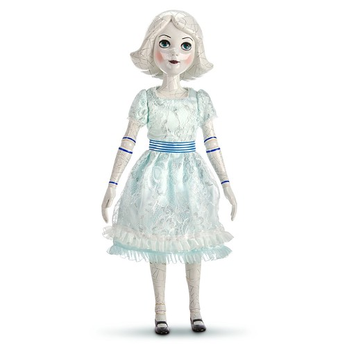 Fullsize besides 251988176594 furthermore Wizard Of Oz also Oz The Great And Powerful Finley And China Girl Character Poster moreover 311769867119. on oscar diggs doll oz