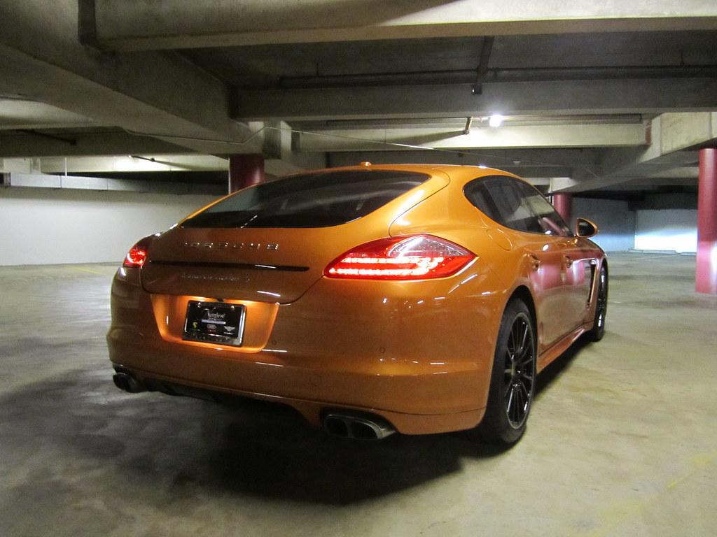 Best Specialists Car Showrooms Uk