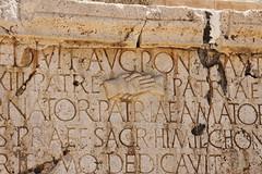 Leptis Magna (73)