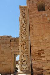Leptis Magna (50)