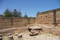 Leptis Magna (16)