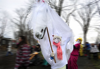MummersParade_9245GSL | by Mummers Festival